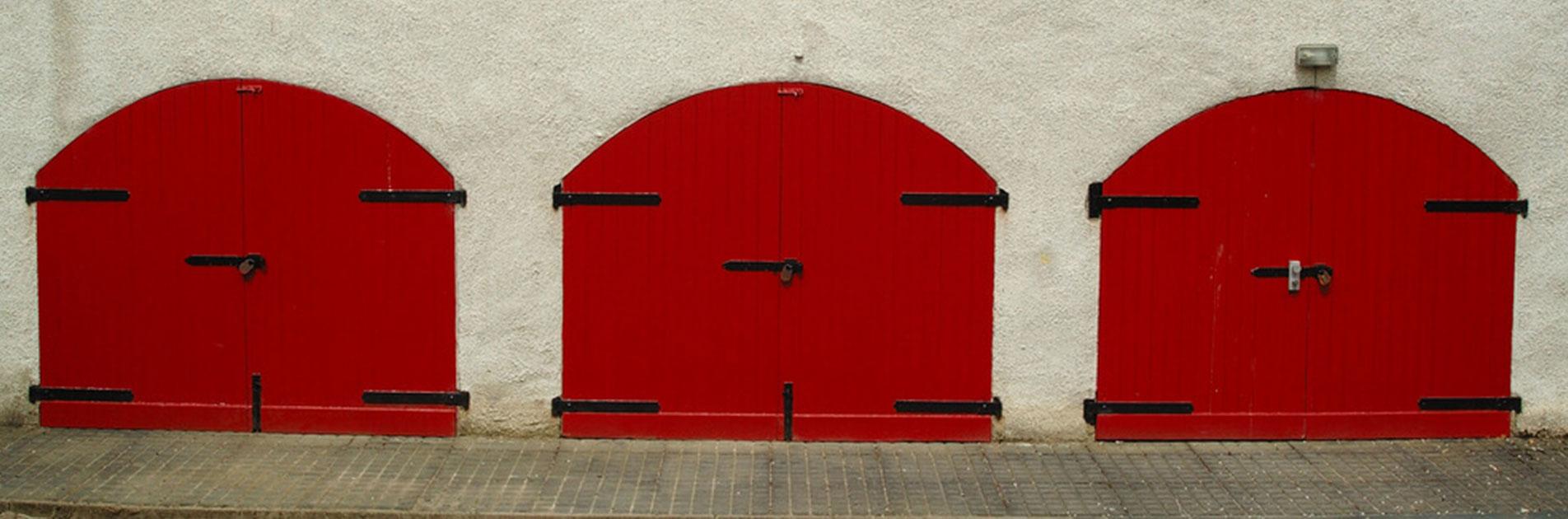 ... Global Garage Door Service Bellevue, WA 206 237 0213